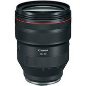 Objektiv Canon RF 28-70mm f/2L USM