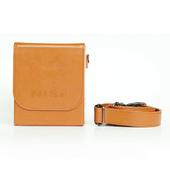 NiSi M1 System Tasche für 4 Filter und 1 Filterhalter