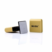 NiSi NS-CE Clever Cleaner, Special Cleaner for Rectangular Photo Filters