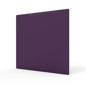 NiSi Nano IR ND32 (1.5) Filter, 5 stops Graufilter, Neutraldichtefilter 150x150mm