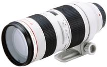 Objektiv Canon EF 70-200mm f/2.8L USM