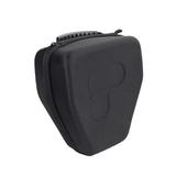 POLAR PRO Soft Case für DJI Mavic Pro und GoPro Tasche