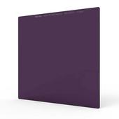 NiSi Nano IR ND1000 (3.0) Filter, 10 stops Graufilter, Neutraldichtefilter 150x150mm