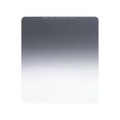 NiSi Filter 150x170 Nano IR GND16 ND16 1.2 (4 Stops) Medium, S5 Gray Gradient Filter