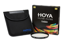 HOYA Fusion Antistatic Protector Filter 95mm