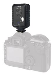 Hähnel Tuff TTL Funk Blitzauslöser für Canon DSLR