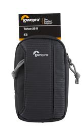 Lowepro Tahoe 25 II Kompaktkamera Tasche schwarz