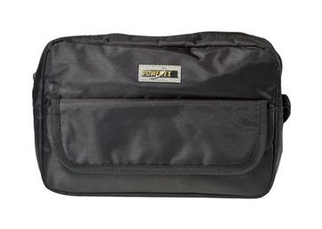 Tasche für Ladegeräte Powerex MHS-CC180