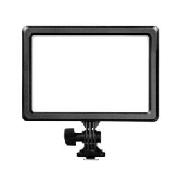Nanguang Luxpad23 On-Camera LED Light