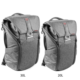 Peak Design Everyday Backpack 30L Charcoal Foto-Rucksack