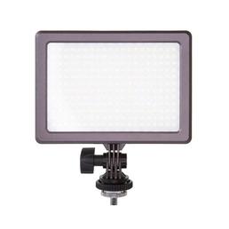 Nanguang Mix Pad 32 LED Kameraleuchte Videoleuchte