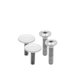 Peak Design Capture Clip v3 Silver inkl. Standard Plate