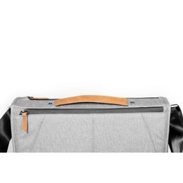 Peak Design Everyday Messenger Bag 13 V2 Ash Hellgrau