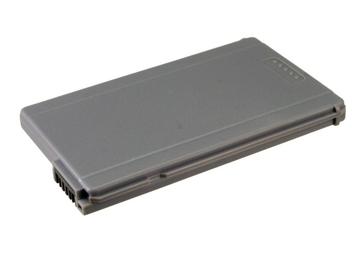 CameronSino Akku Foto Batterie CS-FA50