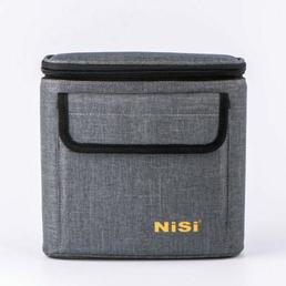 NiSi Filtertasche für S5 und Q150mm Halter System