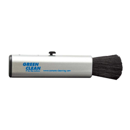 Green Clean Vario Brush Reinigung Pinsel, Foto Linsen Video Digital EDV Laptop