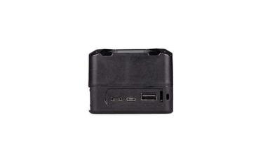 FXLION Nano Two 14.8V/98WH V-lock Battery Akku PD2.0, QC2.0, QC3.0, BC1.2, FCP