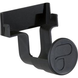 PolarPro Gimbal Lock for DJI Mavic Pro und Platinum Cameras