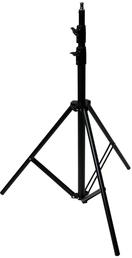 Ledgo Studio Lampen Stativ 265cm