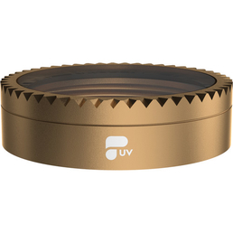 PolarPro Cinema Series UV Filter für DJI Mavic Air
