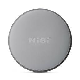 NiSi Filter Schutzdeckel, lens cap für V5 / V5 Pro ( 100mm System )