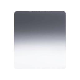 NiSi Filter 150x170 Nano IR GND16 ND16 1.2 (4 Stops) Medium, S5 Grauverlaufsfilter