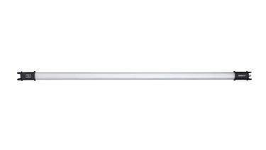 Nanlite 4er kit PavoTube 30C 4' RGBW LED Tube with Internal Battery 4 Light Kit