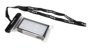 NANLITE Unterwasserhülle für LitoLite 5C