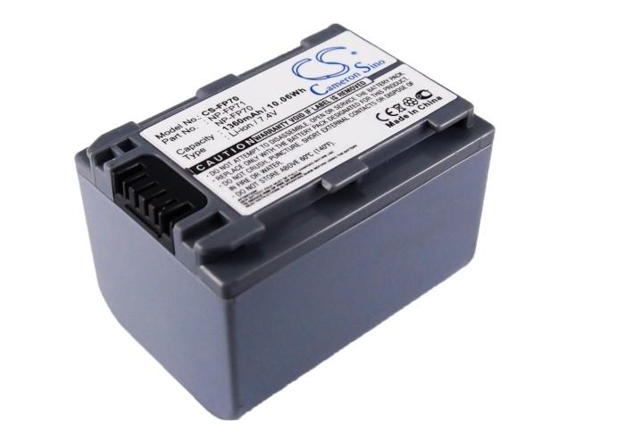 UV Filter for Sony DCRHC20 Sony DCRHC26 Sony DCRHC28 Sony DCRHC21